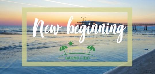 lido-di-camaiore new beginning 2